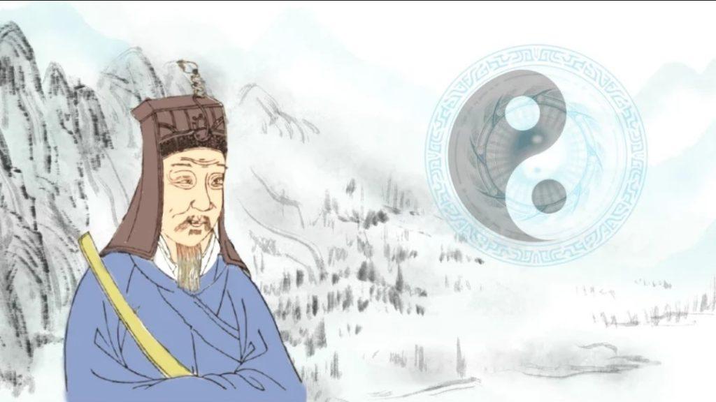 Tứ đại thần nhân (4): Lưu Bá Ôn