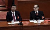 82 tỷ USD đầu tư nước ngoài đang nín thở chờ kết quả Bắc Kinh 'thanh trừng' nội bộ
