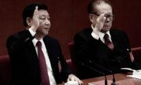 Vũ khí đất hiếm của Trung Quốc rủi ro vì chính biến Myanmar