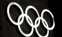 Hãy tẩy chay Thế vận hội mùa Đông tại Trung Quốc