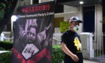 'Nó cướp đi mạng sống của nhân loại chúng ta': Quốc tế lên án Trung Quốc bảo trợ hoạt động mổ cướp nội tạng