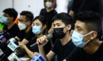 Hàng chục nhà bất đồng chính kiến hàng đầu ở Hồng Kông bị buộc tội lật đổ chính quyền