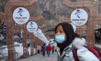 Áp lực buộc Hoa Kỳ tẩy chay Thế vận hội Bắc Kinh 2022 gia tăng