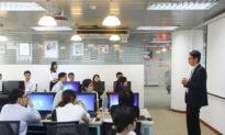 Việt Nam cần 'vượt khó' bao lâu để vươn tới công nghệ cao?