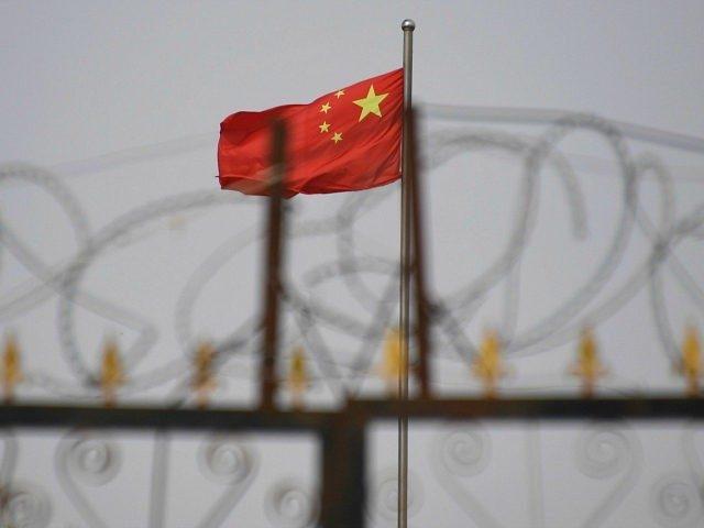 Năm công ty Trung Quốc đe dọa nền an ninh quốc gia Mỹ