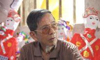 Nghệ sĩ Trần Hạnh qua đời, hưởng thọ 92 tuổi