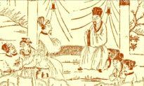 Đi tìm danh nhân trong lịch sử: Danh nhân Tam Quốc, Từ Thứ đã đi đâu?