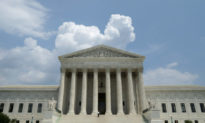 Chính quyền Biden yêu cầu Tối cao Pháp viện hủy bỏ vụ kiện về vấn đề nạo phá thai