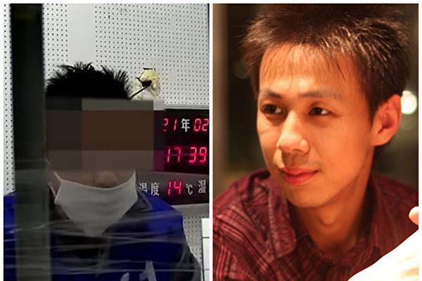 Cựu phóng viên Trung Quốc bị ép 'nhận tội trên truyền hình' vì chất vấn số người thương vong trong xung đột Trung - Ấn