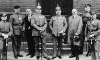 """Hitler tìm kiếm """"trục trái đất"""" ở Tây Tạng và 25 vạn binh sĩ biến mất kỳ lạ"""
