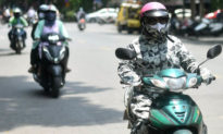 Hà Nội và các tỉnh phía Bắc sắp nắng nóng cục bộ, nhiệt độ cao nhất lên tới 36°C