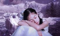 Nếu bạn phiền não vì ngủ không ngon, hãy xem lại văn hóa 'ngủ'