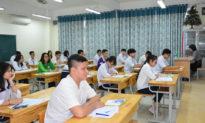 Phó Chủ tịch Hà Nội yêu cầu lùi thời gian thi vào lớp 10 do dịch COVID-19