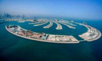 Từ cấm kỵ tôn giáo của Dubai đến những tập tục kỳ lạ của các nước