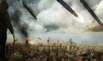 15 lời tiên tri đáng sợ trong truyện tranh Nhật Bản, 12 sự kiện đã ứng nghiệm