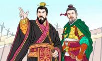 5 đại công trình kỳ tích của Tần Thủy Hoàng gây chấn động thế giới