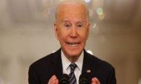 Ông Biden 'bị điều tra' vì không thanh toán chi phí xây dựng bức tường biên giới Mỹ - Mexico
