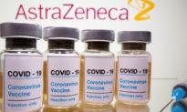 Đan Mạch cấm vaccine COVID-19 của AstraZeneca vì tác dụng phụ đông máu gây chết người