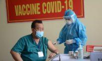 Sau ca tử vong vì tiêm vaccine Covid-19, Bộ Y tế Việt Nam đưa ra 3 quy định