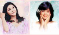 Đặng Lệ Quân chuyển sinh trở lại? Tiết lộ trải nghiệm thần kỳ của cô gái Thái