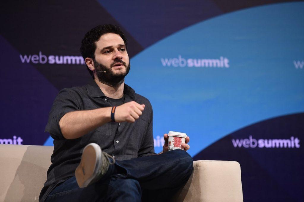 Đồng sáng lập Facebook từng quyên góp hàng triệu USD cho BLM