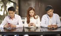 5 cách đặc biệt để biến những chiếc điện thoại cũ trở nên 'siêu tốc'
