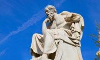 Socrates: Câu chuyện về trí tuệ
