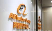 Sau bị khi phạt gần 2.8 tỷ USD, Alibaba vẫn bày tỏ biết ơn chính quyền
