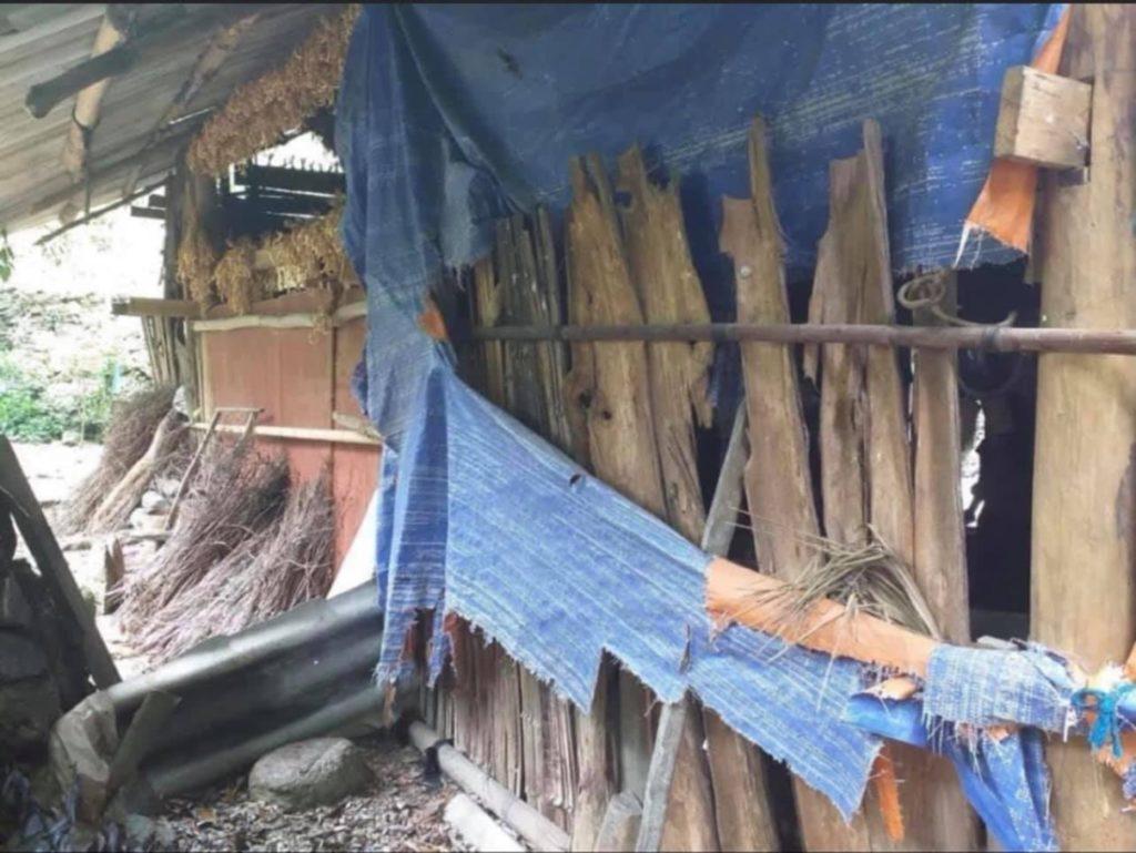 Chủ tịch Quảng Nam yêu cầu làm rõ việc ông Đoàn Ngọc Hải đòi lại hơn 100 triệu đồng ủng hộ xây nhà cho người nghèo