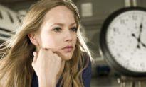 Bí quyết giúp mắt của bạn trì hoãn bị lão thị
