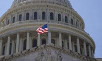 Hạ viện Mỹ sẽ bỏ phiếu về việc đưa Washington DC thành tiểu bang hôm 20/4