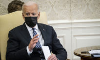 Ông Biden cuối cùng cũng chịu thừa nhận cuộc khủng hoảng nhập cư ở biên giới Mỹ - Mexico