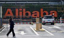 Tập đoàn Alibaba bị chính quyền Trung Quốc phạt hơn 2,7 tỷ USD