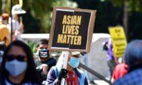 Bắc Kinh khai thác các cuộc tấn công người gốc Á làm vũ khí chống lại Washington