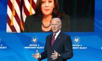 Nhà báo Úc: Ông Biden dường như hạ 'quyết tâm làm suy yếu vị thế của Mỹ và cổ Xúy cho kẻ thù'