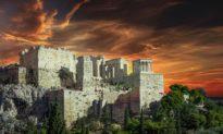 Giải mã Thần thoại (P-6) Nền văn minh tiền sử