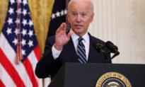Joe Biden: Các nền tảng truyền thông xã hội nên chặn nhiều 'nội dung không đáng tin cậy'
