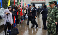 Vấn nạn buôn người ở Việt Nam: Bao giờ cho đến hồi kết?