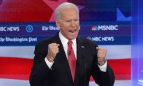 5 lý do chứng minh tăng thuế thặng dư vốn là chính sách thảm hại nhất của ông Biden