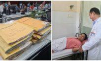 BHYT tại TP. HCM chi trả hơn 38 tỷ đồng cho 26 lần phẫu thuật của 1 bệnh nhân