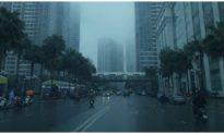 Miền Bắc sắp chuyển lạnh, chỉ số UV tại Hà Nội ở mức gây hại cao, kéo dài trong 3 ngày tới