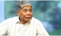 Ông Lê Thanh Thản - Chủ tịch Tập đoàn Mường Thanh bị đề nghị truy tố tội lừa dối khách hàng