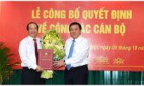 Quyền Giám đốc Học viện Báo chí và Tuyên truyền đột tử khi đang đi công tác tại Yên Bái