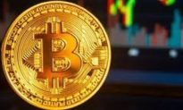 Người giúp 'khai sinh' Bitcoin kỳ vọng giá lên tới 10 triệu USD/xu khi Bitcoin chào đời năm 2009