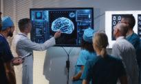 Nghiên cứu: Trên 30% người khỏi Covid-19 bị di chứng tâm thần