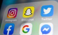 Thượng viện bang Texas thông qua Dự luật cấm mạng xã hội chặn người dùng vì quan điểm chính trị