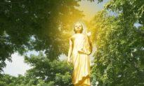 Khi cầu khấn động ác niệm sẽ nhận kết cục đáng sợ thế nào?