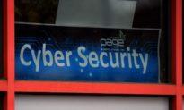 Báo cáo: Tin tặc sử dụng lỗi VPN tấn công ngành công nghiệp quốc phòng Mỹ