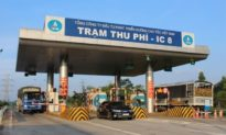 Đề xuất xây đường nối Hà Giang với cao tốc Nội Bài – Lào Cai hơn 7.700 tỉ đồng