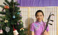 Cô bé tuổi teen lo sợ cha mẹ lại bị bức hại ở Trung Quốc và bị ép buộc từ bỏ đức tin